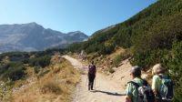 42_Rila_Gebirge