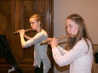 05_IMG_0352-zwei_Flöten